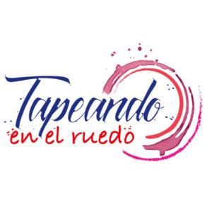TAPEANDO EN EL RUEDO